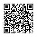 申込フォームQRコード